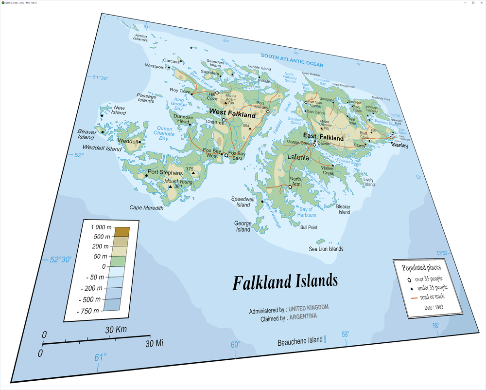 falkland_islands_perspective_1.png
