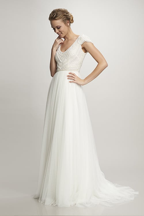 cf786733dec Designers — Blush Bridal Boutique