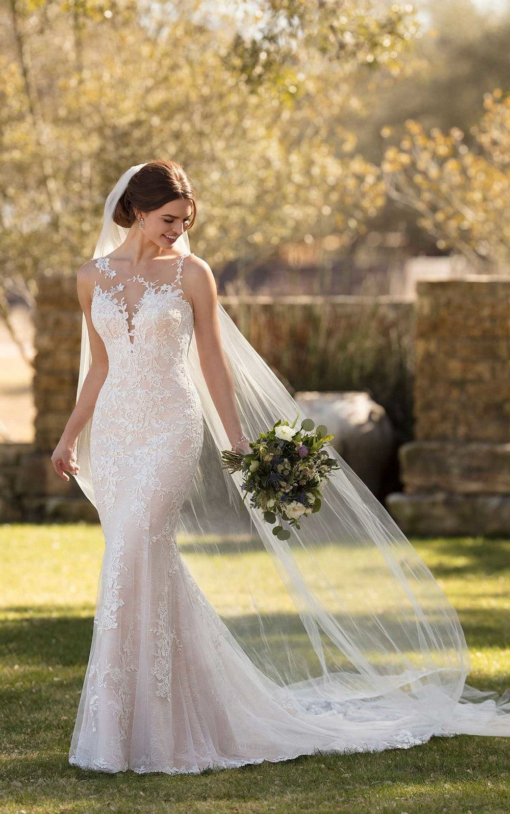 3cbf94b35a9 Essense of Australia — Blush Bridal Boutique