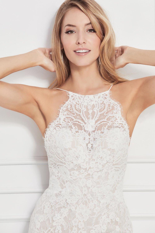 f7a5537a57a 3.jpg. 1. Wtoo by Watters. 1. Sorella Vita Bridesmaids. Blush Bridal