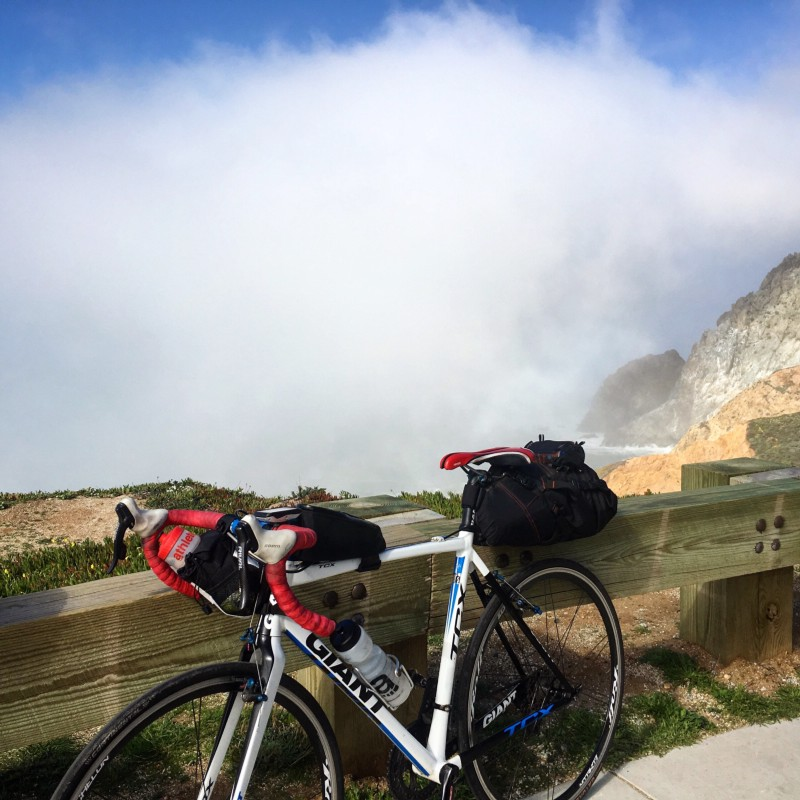 Bike Tour Day 1_3_whitneydawson.jpeg