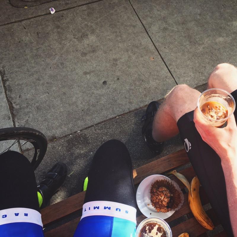 Bike Tour Day 1_6_whitneydawson.jpeg