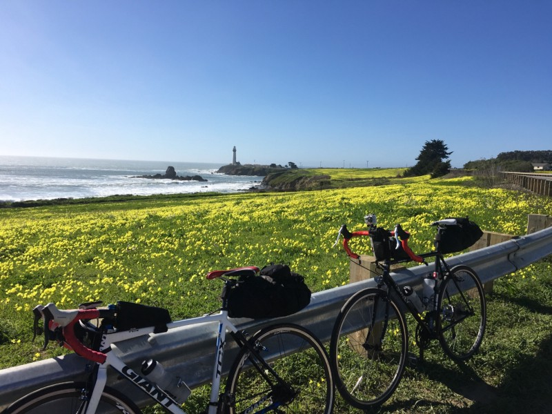 Bike Tour Day 1_11_whitneydawson.jpeg