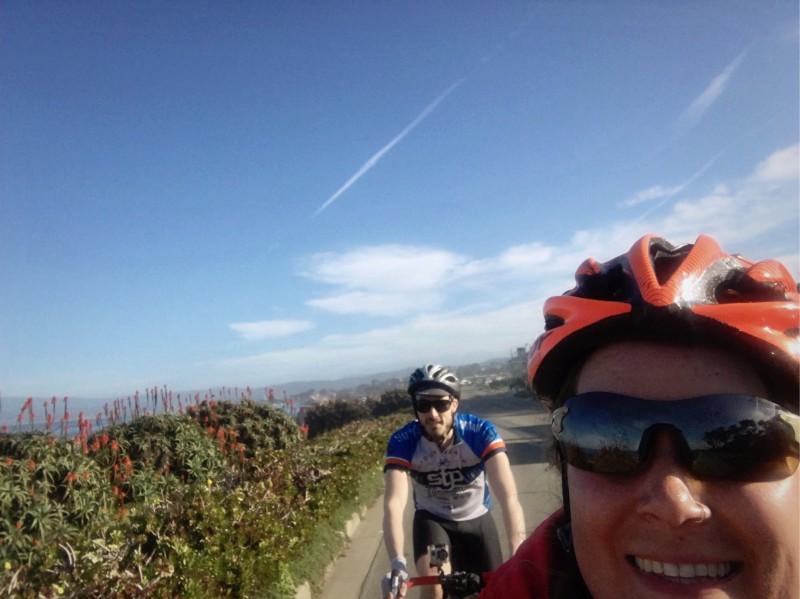 Bike Tour Day 2_15_whitneydawson.jpeg