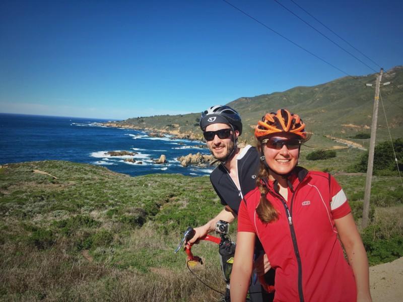 Bike Tour Day 3_6_whitneydawson.jpeg
