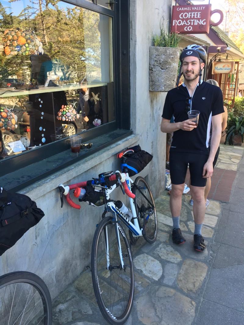 Bike Tour Day 3_5_whitneydawson.jpeg