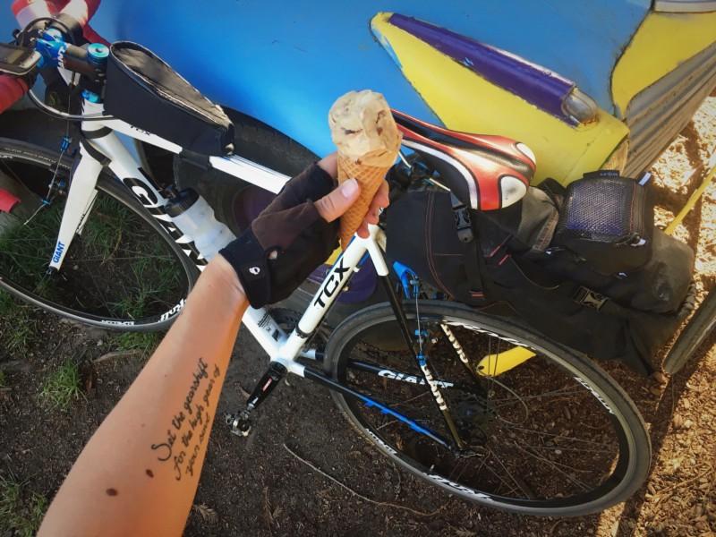 Bike Tour Day 3_11_whitneydawson.jpeg