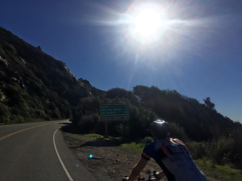Bike Tour Day 4_6_whitneydawson.jpeg