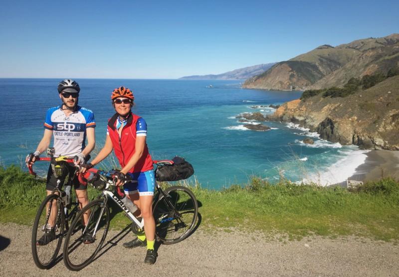 Bike Tour Day 4_8_whitneydawson.jpeg