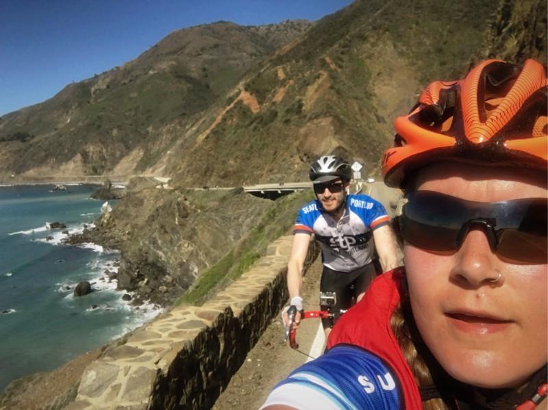 Bike Tour Day 4_11_whitneydawson.jpeg