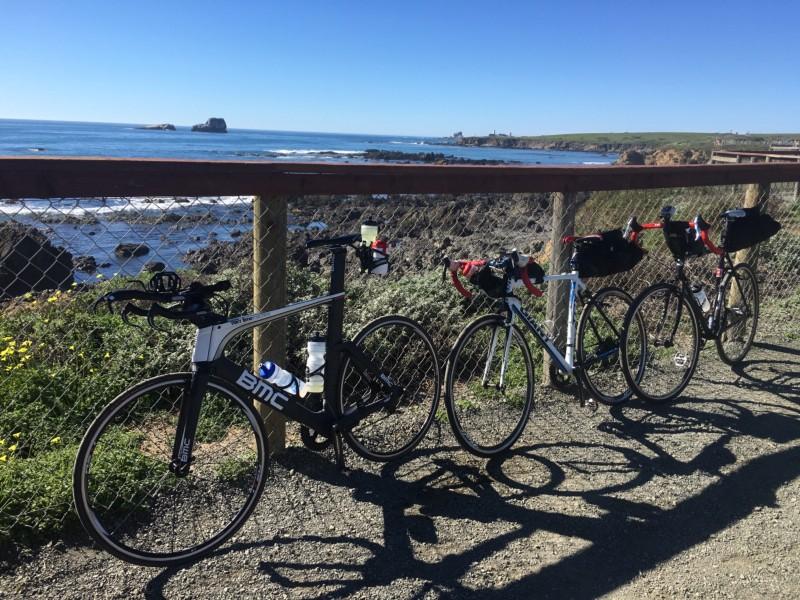Bike Tour Day 4_13_whitneydawson.jpeg