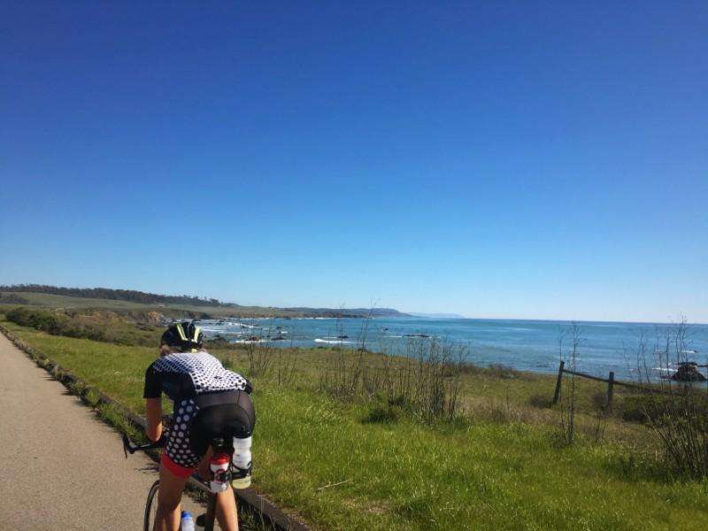 Bike Tour Day 4_15_whitneydawson.jpeg