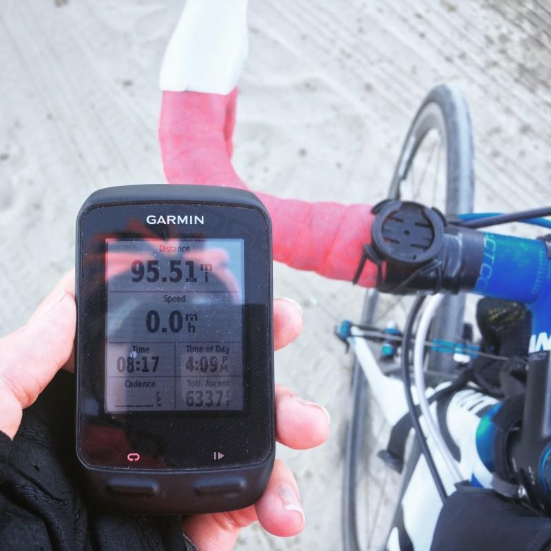 Bike Tour Day 4_17_whitneydawson.jpeg
