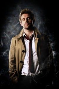 Constantine-Matt-Ryan
