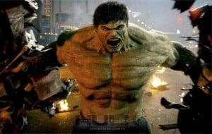 050608ironman-hulk