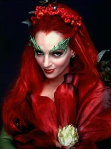 133150-actress-uma-thurman-who-portrays-poison-ivy-in-the-new-film-batman-rob