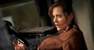 550x298_Marion-Cotillard-recalls-Talia-Al-Ghul-denials-for-The-Dark-Knight-Rises-4279