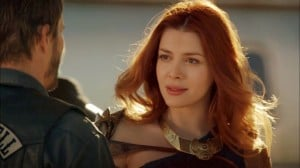 Agents-of-S.H.I.E.L.D-S1Ep15-Yes-Men-Elena-Satine-as-Lorelei