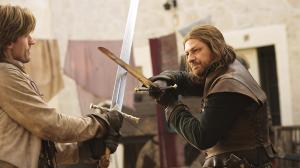 Eddard-Stark-and-Jaime-Lannister-house-stark-24506069-1024-576