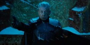 Magneto-Old
