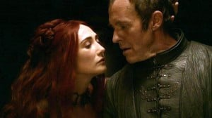 Stannis-and-Melisandre-house-baratheon-30824288-1024-576