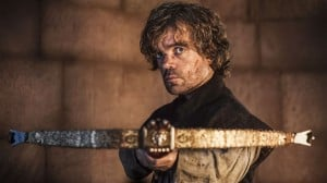 Tyrion crossbow_1