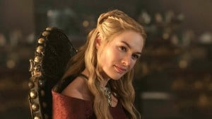 cersei-house-lannister-33827746-1024-576