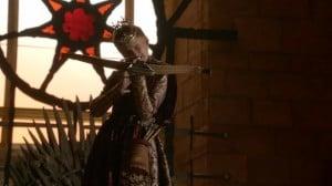 joffreycrossbow
