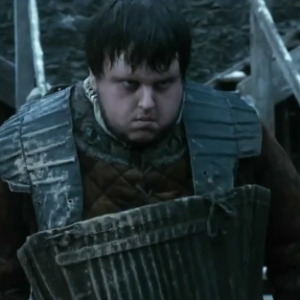 samwell-tarly-picture
