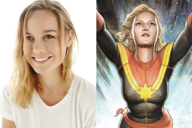 blunt-marvel-630x420brielarson