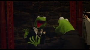 muppets-most-wanted-movie-clip-mirror-2014-muppet-movie-hd
