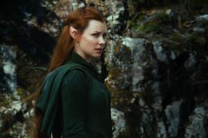 Hobbit_Tauriel_alone