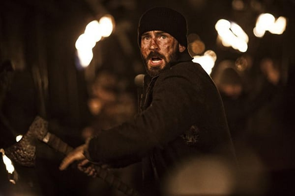 snowpiercer_featureasdf