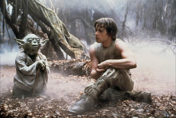 star-wars-episode-v-the-empire-strikes-back-650x437