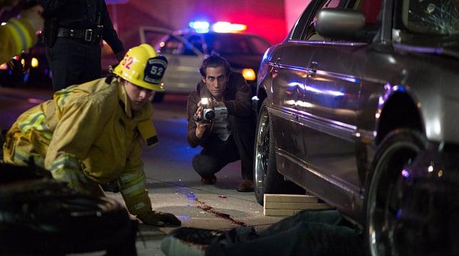 3663-Lo-Sciacallo-Nightcrawler-Jake-Gyllenhaal