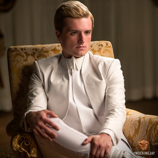the-hunger-games_mockingjay_part-1_character-still_peeta