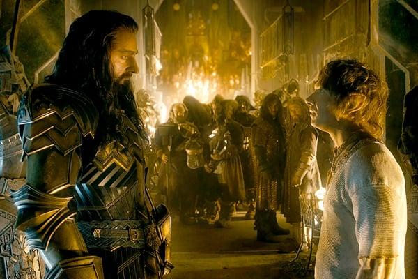 la-et-the-hobbit-battle-five-armies-movie
