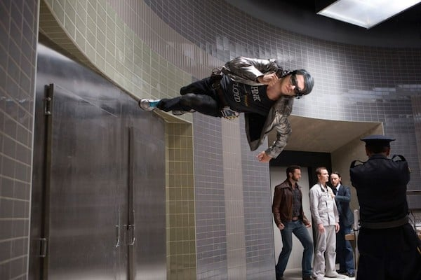 df-24848rv6-1024x682-1-x-men-days-of-future-past-find-out-how-that-quicksilver-scene-was-filmed