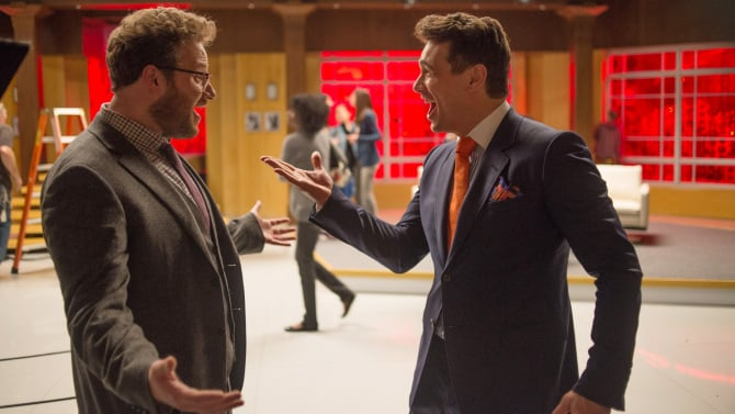 the-interview-seth-rogen-james-francosdf