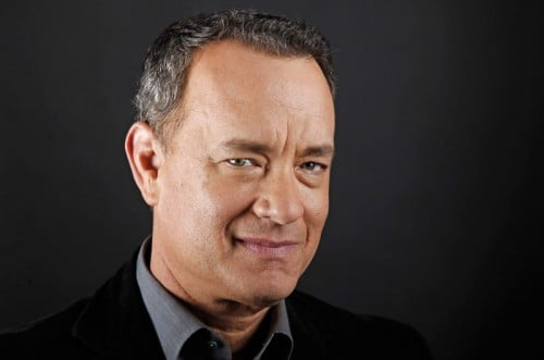 tom-hanks-500x331