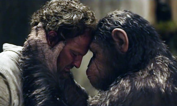 20140721-03-planeta-dos-macacos-o-confronto-papo-de-cinema-600x360