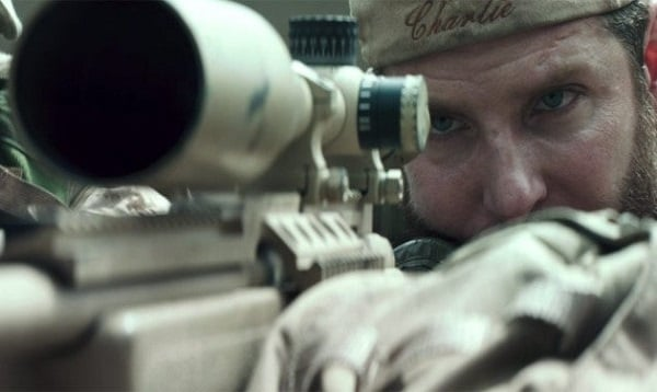 america-sniper-bradley-cooper-SOFREP-interview-movie-630x376