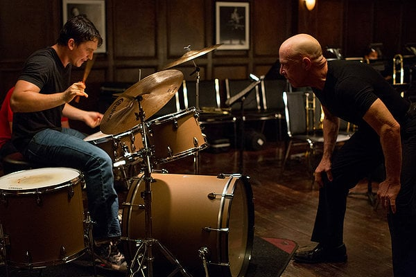 whiplash-movie-entertaining-but-is-it-great