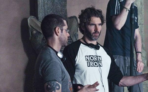 Game-of-Thrones-Season-3-D-B-Weiss-David-Benioff