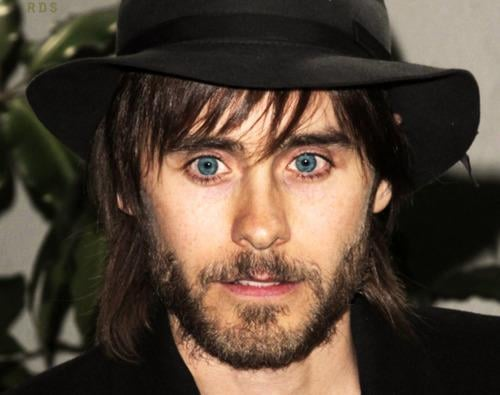 Jared-Leto-new-photos-jared-leto-28296841-500-395