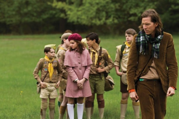 wes-anderson-moonrise-kingdom-image-e1350261769998