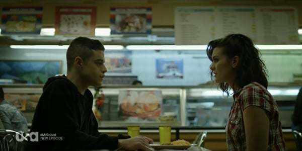 mr-robot-elliot-shayla