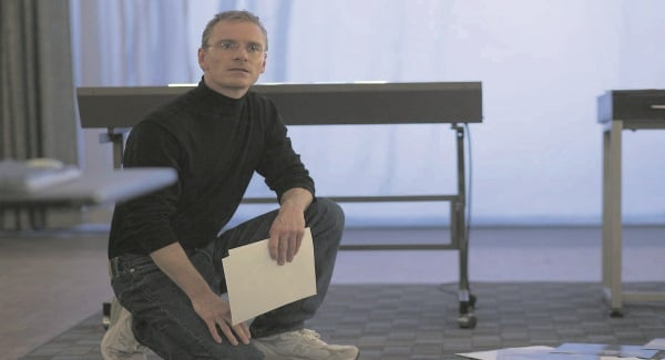 MichaelFassbenderSteveJobs_large.jpg