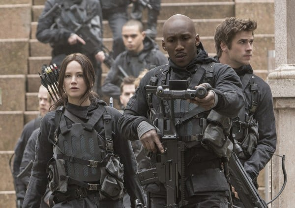 Mockingjay_Part_2_still-600x424.jpg