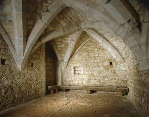toten p00 crypt